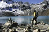 Nepal: Gokyo Lodge Trek